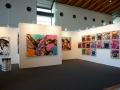 3Steps-2CforArt-artKarlsruhe2017-Booth (3)