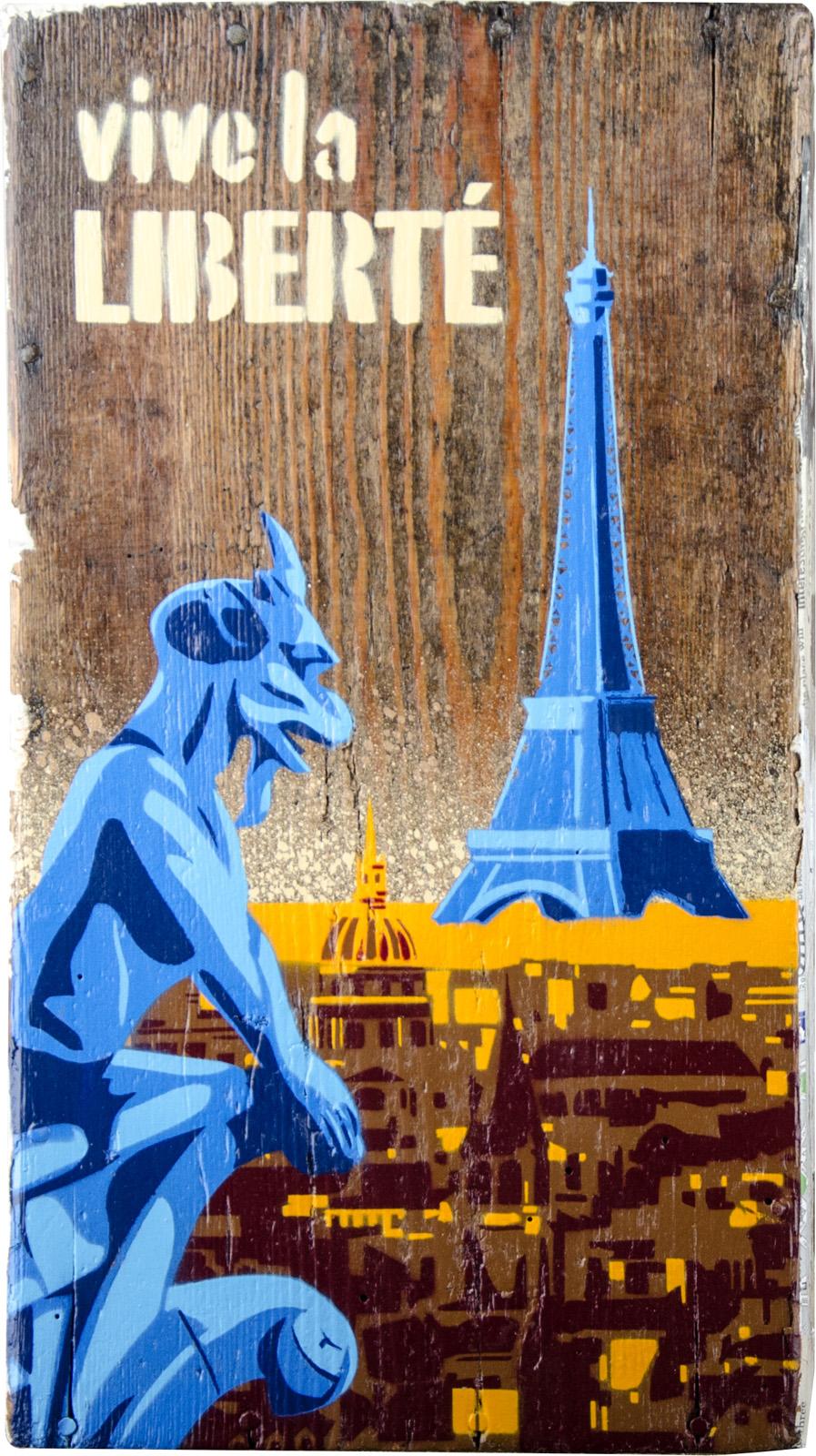 3Steps-FOM-2016-Paris