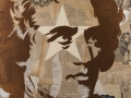 3Steps-2016-FOM-Historic-Goethe-50x50