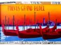 3Steps-FOM-2016-Venice