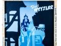 3Steps-FOM-2016-Wetzlar