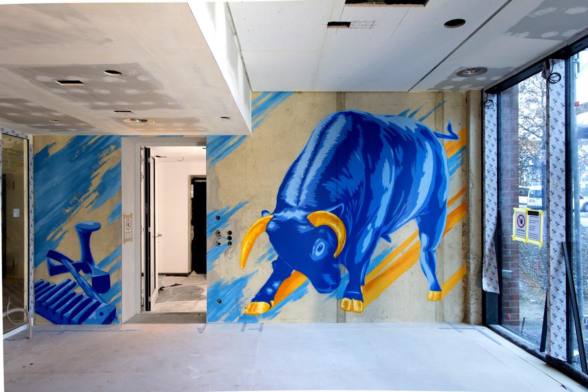 3Steps-2015-Projekt159-Detail-10