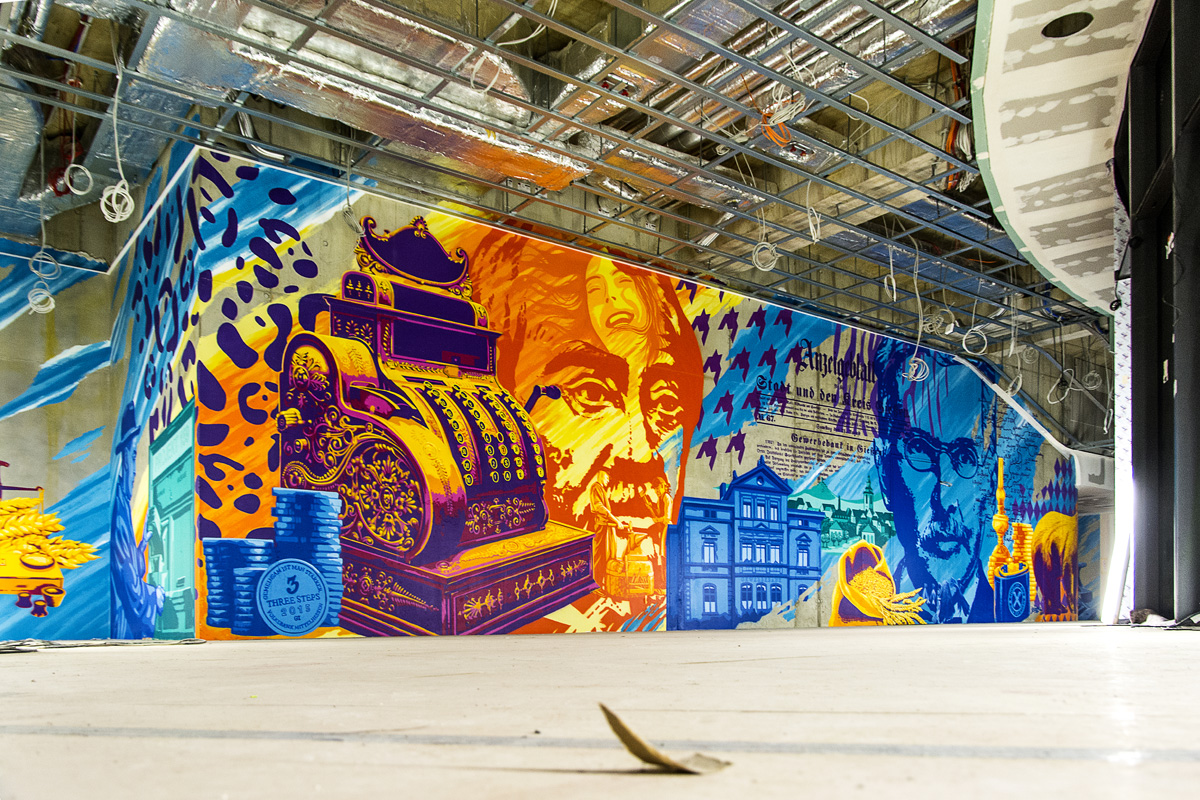 3Steps-2015-Projekt159-Mural-02