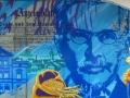 3Steps-2015-Projekt159-Mural-01b