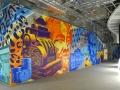 3Steps-2015-Projekt159-Mural-04