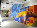 3Steps-2015-Projekt159-Mural-06