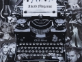3Steps | Fields of Memories | a 3Steps street art exhibition | Wetzlar