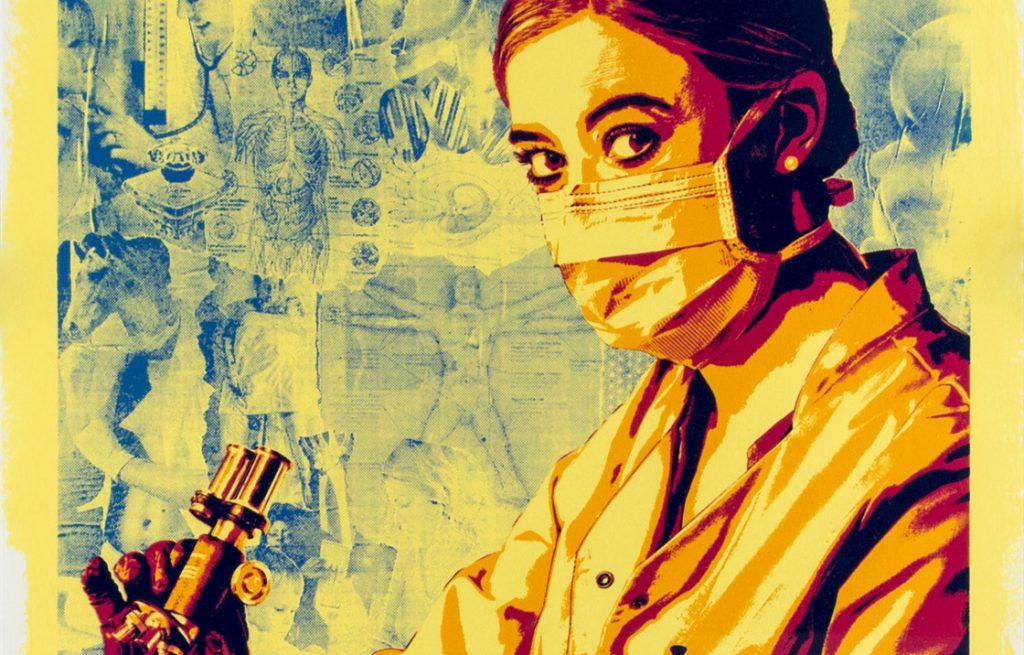 Gemeinsam gegen Corona!! - Seite 16 3Steps-Medical-Scientist-Teaser-2-1024x655-1