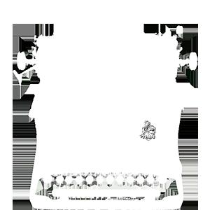 3Steps-Typewriter-Logo-2016-white