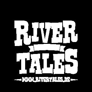 River-Tales-Logo-2014-white